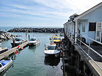 File:Flickr - ronsaunders47 - Isle of Wight Sept 2012 068 ENHD.jpg