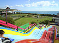 Flickr - ronsaunders47 - SANDOWN AMUSEMENTS. IOW..jpg