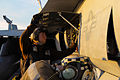 Flight operations continue aboard USS Nimitz DVIDS240151.jpg