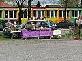 Flohmarkt - panoramio (4).jpg