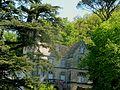 Floirac-Castel.jpg