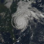 Florence 2018-09-14 1330Z.png