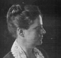 Florence Allen 1921.png