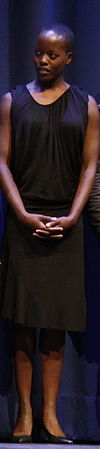 florence kasumba wikipedia