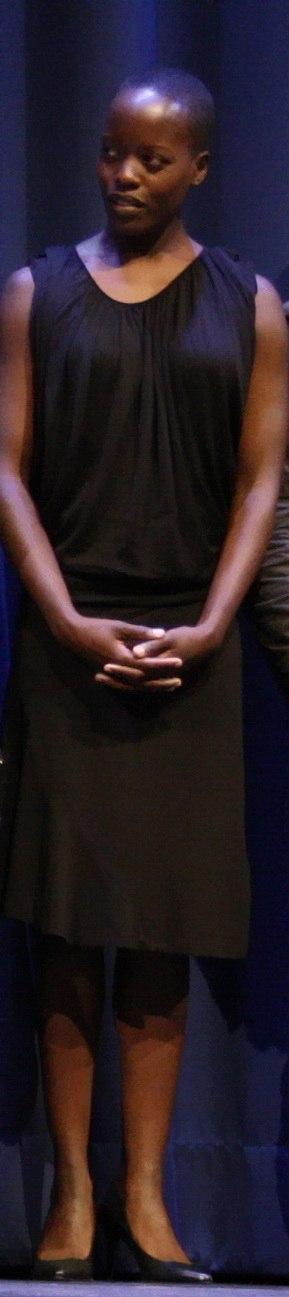 Florence Kasumba beim Filmfestival Munich.jpg