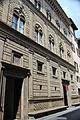 Florencia Palazzo Rucellai 06.JPG