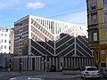 Florianikirche-neu.jpg