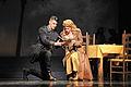 Florida Grand Opera - Flickr - Knight Foundation (12).jpg