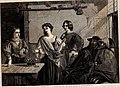 Florizel and Perdita - The illustrated London news (1861) (14780130095).jpg