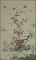 Flowers and Chinoiserie MET DP278049.jpg