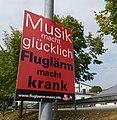 Fluglärmprotest in Klein-Winternheim 01.jpg