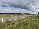 Flugplatz-Hohn01.jpg