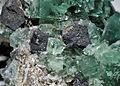 Fluorite, galène 9.JPG