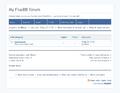 FluxBB 1.4.png