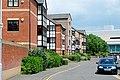 Fobney Street - geograph.org.uk - 1329419.jpg