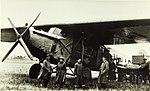 Fokker F.VII H-NACC with KLM (7585228588).jpg