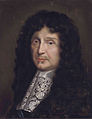Follower of Pierre Mignard, Jean-Baptiste Colbert.jpg