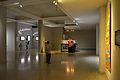 Following the Box - Multimedia Group Exhibition - Kolkata 2015-02-15 5896.JPG