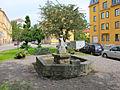 Fontän i Aspudden av Albin Brag.jpg