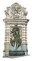 Fontaine Neptune de Lorient.jpg