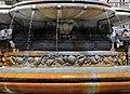 Fontaine des Jacobins III (Détail).jpg