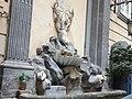 Fontana berio.jpg