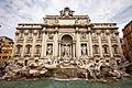 Fontana de Trevi (5047663584).jpg