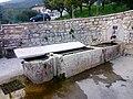 Fontana nascosta. IMG 20170923 155245 04.jpg