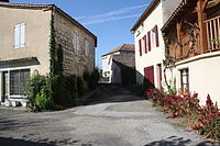 Fontanes rue1.jpg