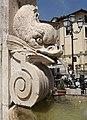 Fonte Leone XIII - panoramio.jpg