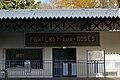 Fontenay-aux-Roses gare 4.jpg