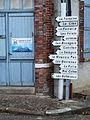 Fontenouilles-FR-89-panneaux indicateurs-20.jpg