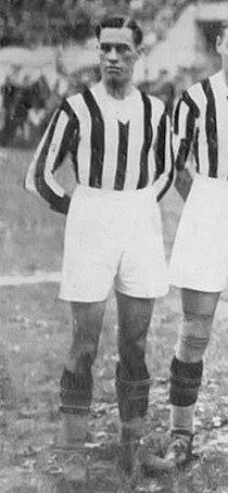 Foot-Ball Club Juventus 1930-31 - Oreste Barale.jpg