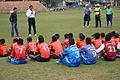 Football Workshop - Sagar Sangha Stadium - Baruipur - South 24 Parganas 2016-02-14 1153.JPG