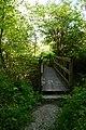 Footpath bridge. - panoramio.jpg