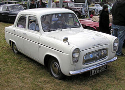 Ford.prefect.arp.750pix.jpg