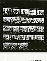 Ford A0773 NLGRF photo contact sheet (1974-09-14)(Gerald Ford Library).jpg