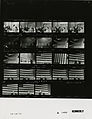 Ford A1456 NLGRF photo contact sheet (1974-10-16)(Gerald Ford Library).jpg