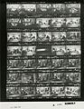 Ford A1791 NLGRF photo contact sheet (1974-11-05)(Gerald Ford Library).jpg