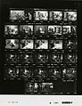 Ford A1881 NLGRF photo contact sheet (1974-10-31)(Gerald Ford Library).jpg