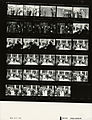 Ford A9558 NLGRF photo contact sheet (1976-05-06)(Gerald Ford Library).jpg