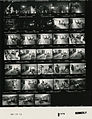 Ford B1076 NLGRF photo contact sheet (1976-08-15)(Gerald Ford Library).jpg