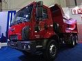 Ford Cargo 3133 6x4 (14054060110).jpg