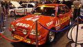 Ford Escort Mk3 Race Car (15618721248).jpg