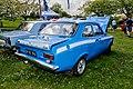 Ford Escort MkI 1100, 1975 - DR58396 - DSC 9984 Balancer (37539194112).jpg