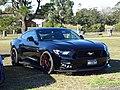 Ford Mustang GT (41657274580).jpg