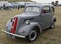 Ford Popular - Flickr - mick - Lumix(1).jpg