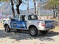 Ford Ranger Security.jpg