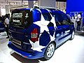 Ford Tourneo Courier (9775791576).jpg