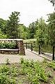 Forest Park, Springfield, MA 01108, USA - panoramio (8).jpg